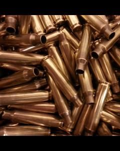 Lake City 5.56mm NATO Brass - 100 Pieces