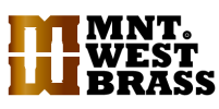 Mountain West Brass
